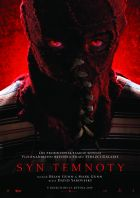 TV program: Syn temnoty (Brightburn)