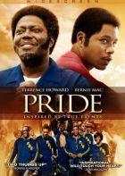 TV program: Pride