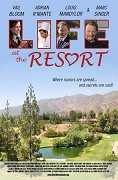 TV program: Lásky v resortu (Life at the Resort)