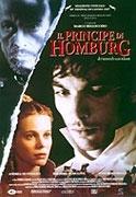 TV program: Princ z Homburgu (Il principe di Homburg)