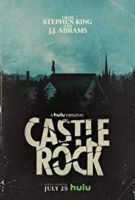 TV program: Castle Rock