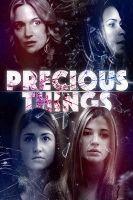 TV program: Zrazená důvěra (Precious Things)