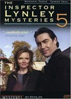V jediném okamžiku (Inspector Lynley Mysteries: In the Blink of an Eye)