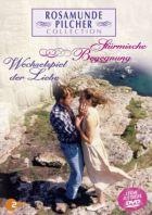TV program: Bouřlivé setkání (Rosamunde Pilcher - Stürmische Begegnung)