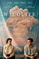 TV program: Wildlife
