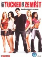 TV program: John Tucker musí zemřít (John Tucker Must Die)