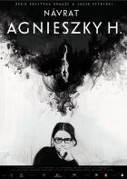 Návrat Agnieszki H. (Powrót Agnieszki H.)