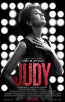 TV program: Judy