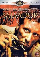 TV program: Salvador