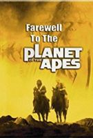 TV program: Poznání na Planetě opic (Farewell to the Planet of the Apes)