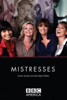 TV program: Milenky (Mistresses)