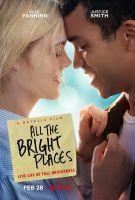 Všechny malé zázraky (All the Bright Places)