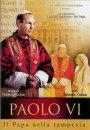 TV program: Paolo VI - Il Papa nella tempesta