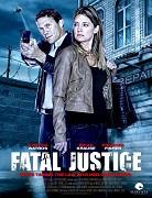 TV program: Smrtelná spravedlnost (Fatal justice)