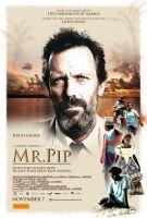 TV program: Pan Pip (Mr. Pip)