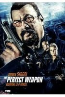 TV program: Mise Condor (The Perfect Weapon)
