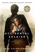 TV program: Náhodný voják (An Accidental Soldier)