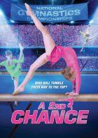 Moje druhá šance (A Second Chance)