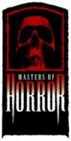 TV program: Mistři hororu (Masters of Horror)