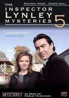 Jeden špatný skutek (Inspector Lynley Mysteries: One Guilty Deed)