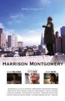 TV program: Harrison Montgomery