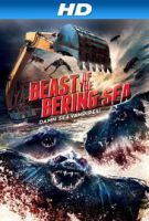 TV program: Netvoři z Beringova moře (Bering Sea Beast)