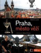 TV program: Praha, město věží