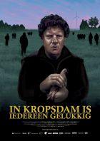 Srdečné pozdravy z Kropsdamu (In Kropsdam Is Iedereen Gelukkig)