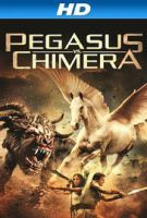 TV program: Souboj bájných tvorů (Pegasus Vs. Chimera)