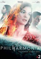 Filharmonie (Philharmonia)