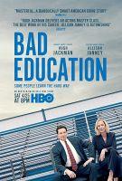 Špatné vychování (Bad Education)