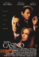 TV program: Casino