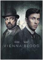 Vídeňská krev (Vienna Blood)