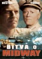 TV program: Bitva o Midway (Midway)