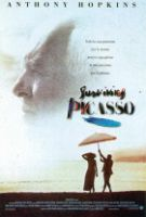 TV program: Přežila jsem Picassa (Surviving Picasso)