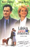 TV program: Láska přes internet (You've Got Mail)