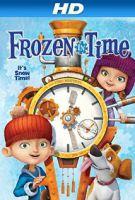 TV program: Nekonečné Vánoce (Frozen in Time)