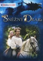 TV program: Sněžný drak