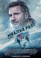 Mrazivá past (The Ice Road)