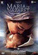 TV program: Marie z Nazaretu (Maria di Nazaret)