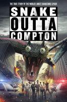 TV program: Had z Comptonu (Snake Outta Compton)