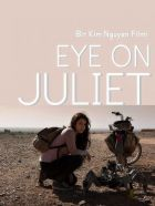 Eye on Juliet