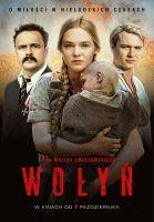 TV program: Volyň (Wołyń)