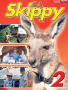 TV program: Skippy (The Adventures of Skippy)