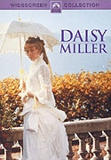 TV program: Daisy Millerová (Daisy Miller)