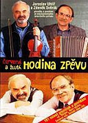 TV program: Hodina zpěvu