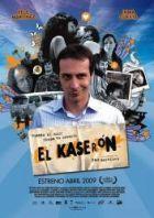 TV program: Velký dům (El Kaserón)