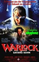 TV program: Warlock