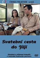 TV program: Svatební cesta do Jiljí