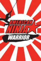 TV program: Ninja faktor po americku (American Ninja Warrior)